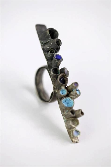 Camille Clay Jewelry by 17 Best Images About Amazing Jewellery Artists On