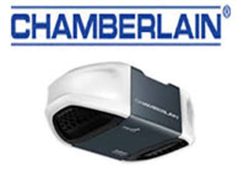 Chamberlain Garage Door Opener Dealer Locator by Garage Door Openers For Orange County Los Angeles