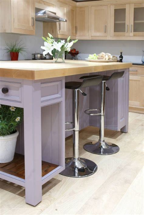 kitchen island units uk best 25 moveable kitchen island ideas on movable island kitchen industrial kitchen