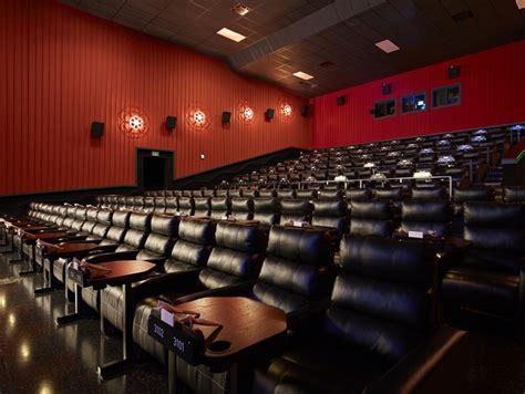 New Alamo Drafthouse Cinema anchors mixed use center at Cinco Ranch CultureMap Houston