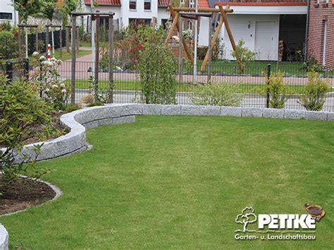 Garten Gestalten Hannover by Galabau Und Gartengestaltung In Hannover Trockenmauern