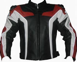 Harga Jaket Kulit Pria Bogor Jawa Barat feri jaket kulit