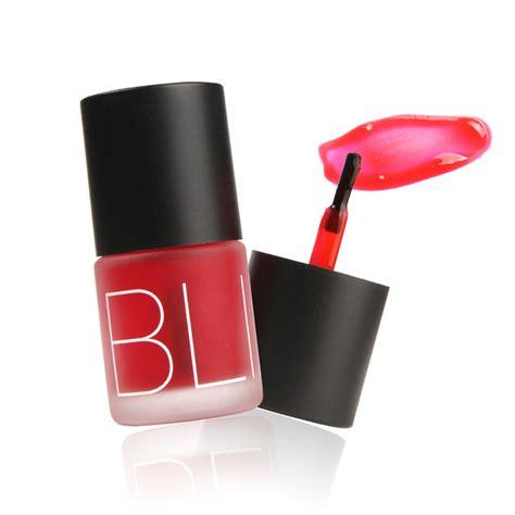 Lipstick Dolby Magic Pink focallure fa03 lipstick pink lip tint stain magic lip plumper nature lasting moisturizing