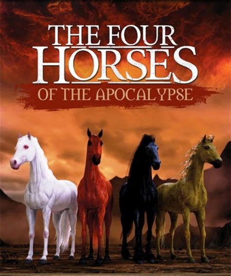 the pearl book four the seven books the 4 horses of apocalypse 187 christian center