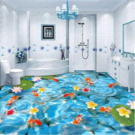 Bathroom Tile Paint India Non Slip Bathroom Floor Tiles India Gurus Floor