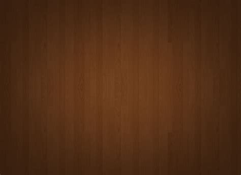 techcredo wood texture wallpaper collection for android techcredo wood texture wallpaper collection for android