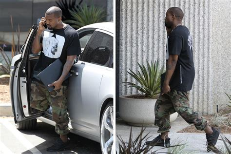 Kayne For Limited Edition At Shopbop by Kanye West S Limited Edition Adidas Yeezy Boost 350