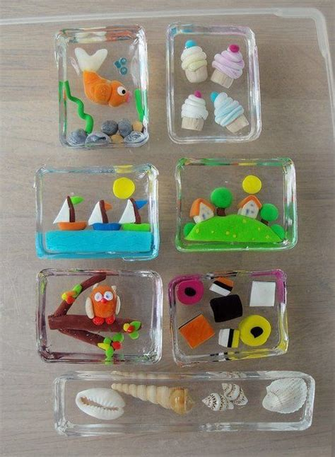 resin crafts projects resin resins and craft tutorials on