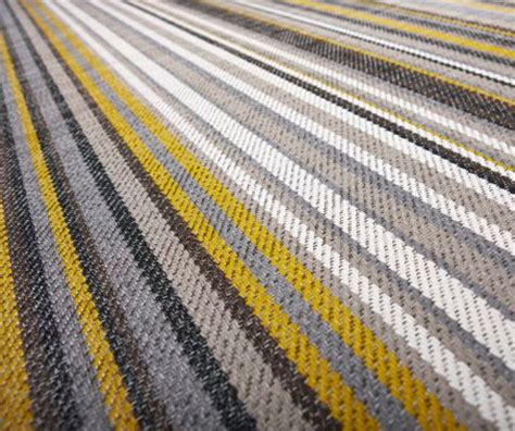 bolon rugs bolon the alternative to textile flooring the carpet workroom