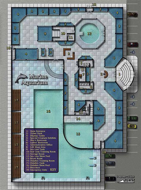 rpg floor plans 1334597997932 jpg 1000 215 1348 shadowrun online rpg
