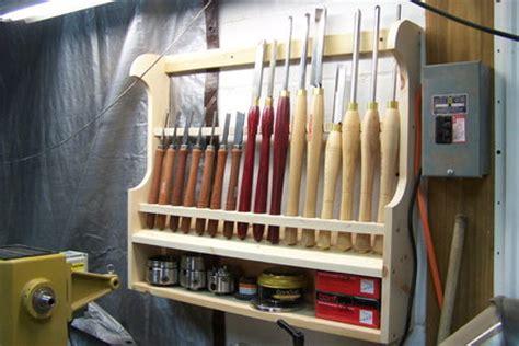 Amazon Adirondack Chair Woodwork Lathe Tool Rack Pdf Plans