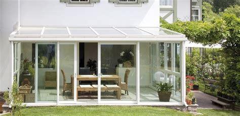 verande abitabili verande abitabili requisiti costruzione consigli