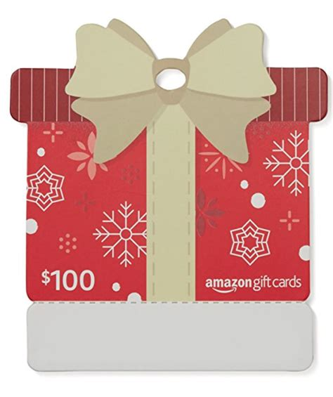 American Amazon Gift Card In Canada - amazon free gund bear with gift card order points miles martinis