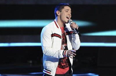 Sligh Of Relief Idol Contestant Kicked To The Curb by American Idol S Stefano Langone I Am Ready To Pounce
