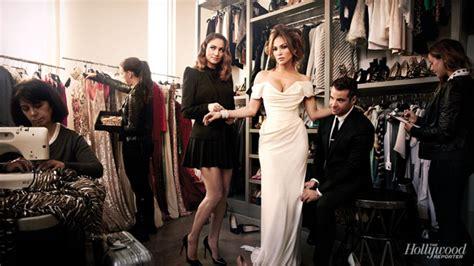 Wardrobe Stylist by The 15 Fashion Stylists You Need To