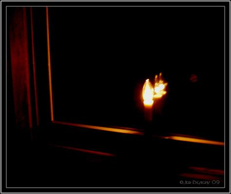 candle in the window ccr put a candle in the window flickr photo