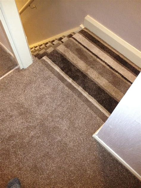 how to pick a rug how to choose carpet cuttin edge carpets
