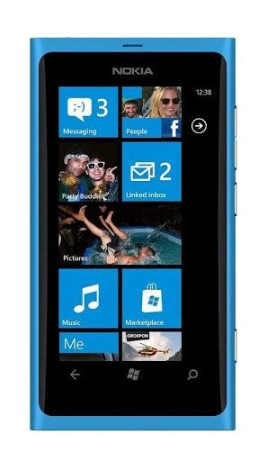 download themes for nokia lumia 800 download nokia lumia 800 wallpapers for android by