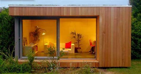 ufficio prefabbricato in legno box ufficio prefabbricato una piccola casa prefabbricata