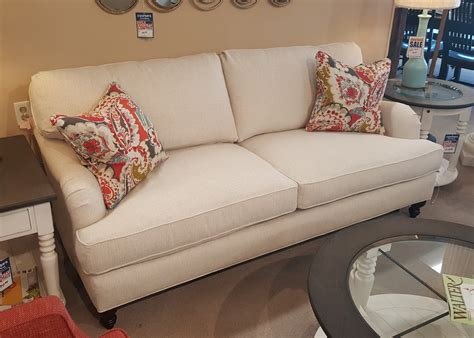 upholstery cary nc unique sofas and sectionals marmsweb marmsweb