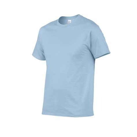 Kaoa Baju T Shirt Adults gildan premium cotton t shirt 76000 32 colors t