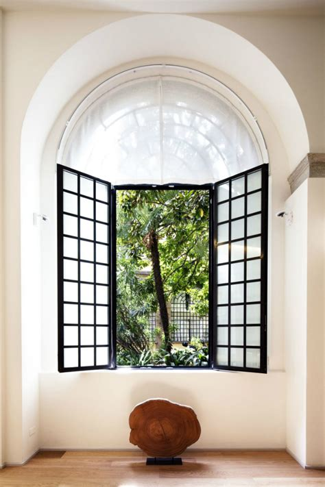 windows design at home contemporary window designs you have to see