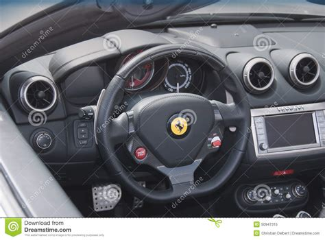 ferrari dashboard ferrari dashboard bing images