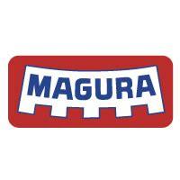 Magura Aufkleber Set by Magura Decal