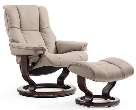 stressless mayfair chair recliners stressless ekornes
