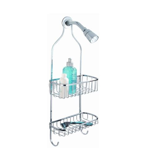 Shower Caddy Hook Shower Screen by Shower Caddy Shower Organizers Corner Shower Caddies