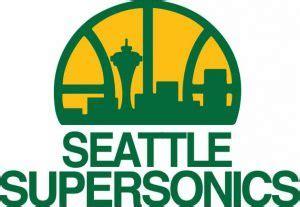 supersonics colors seattle supersonics colors hex rgb and cmyk team color