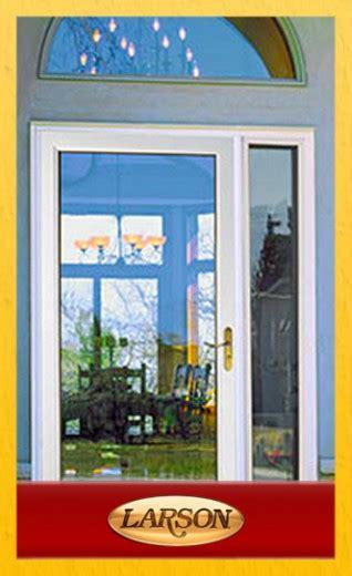 larson patio doors door glass image collections glass door interior larson
