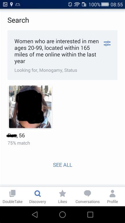 okcupid apk descargar okcupid dating 10 9 0 android apk gratis
