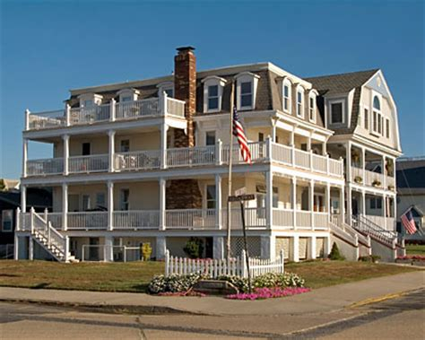 ocean city nj bed and breakfast new jersey bed and breakfasts cheap b bs in new jersey