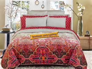 new bed sheet designs pak fashion
