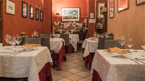 ristorante la porta rossa torino la porta rossa in turin restaurant reviews menu and