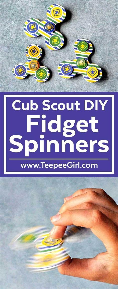 new year activities for cubs best 25 tiger cub scouts ideas on