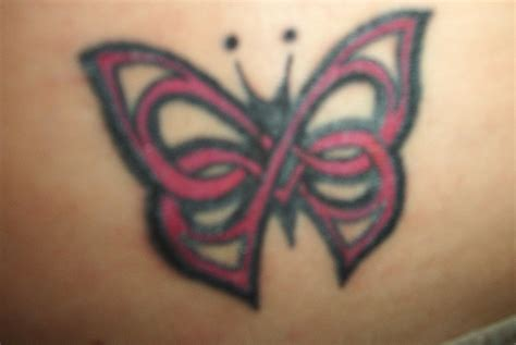 celtic butterfly tattoo celtic tattoos and designs page 411
