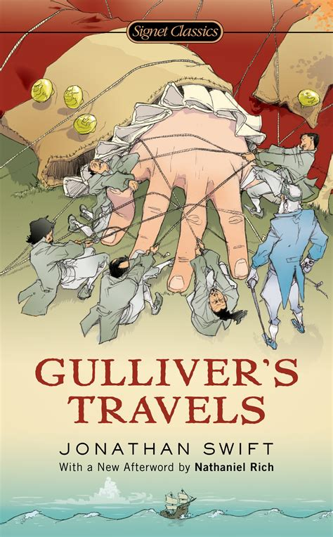 libro reading training gullivers jonathan swift my year in book reviews