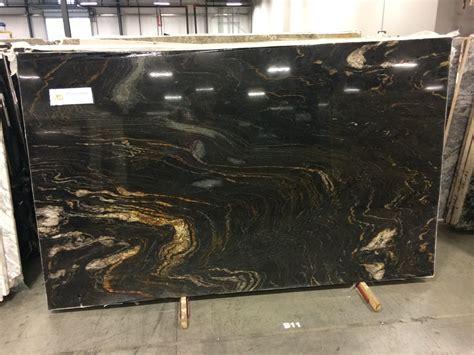 black cosmic granite black cosmic granite cosmic black granite