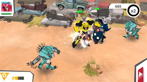 transformers apk free transformers robotsindisguise apk free adventure android appraw