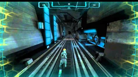 free hd full version games android download hd cyberrunner zero gameplay android proapk