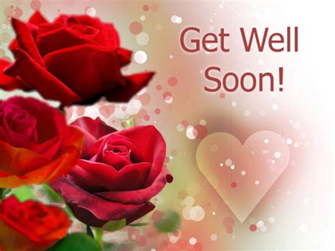 printable card get well soon freeget well soon quotes quotesgram