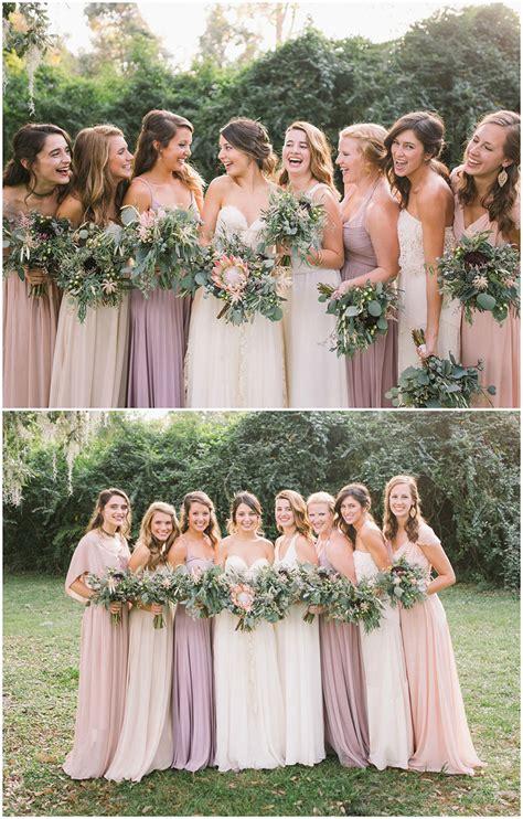 Bridesmaid Dresses Blush Pink Uk   Bridesmaid Dresses