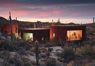 desert nomad house the desert nomad house house crazy