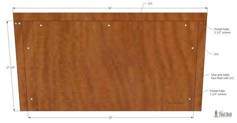 bedroom vanity woodworking plans tall dresser with tapered legs her tool belt