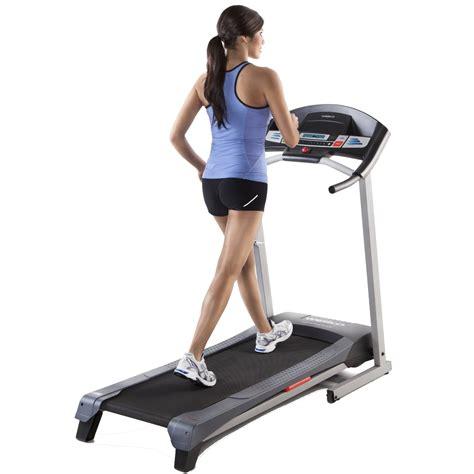 walker treadmill pin used weslo cadence 1020 treadmill for sale treadmills on