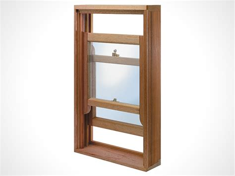 Louvre Awning Timber Double Hung Windows Window Warehouse