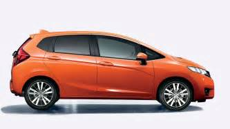 new honda jazz car honda jazz voiture citadine honda fr