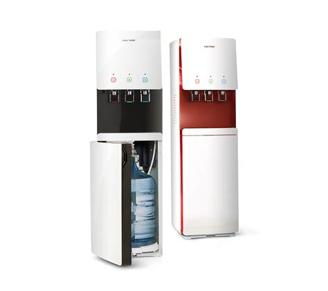 Dispenser Hydra Polytron polytron indonesia audio home appliances